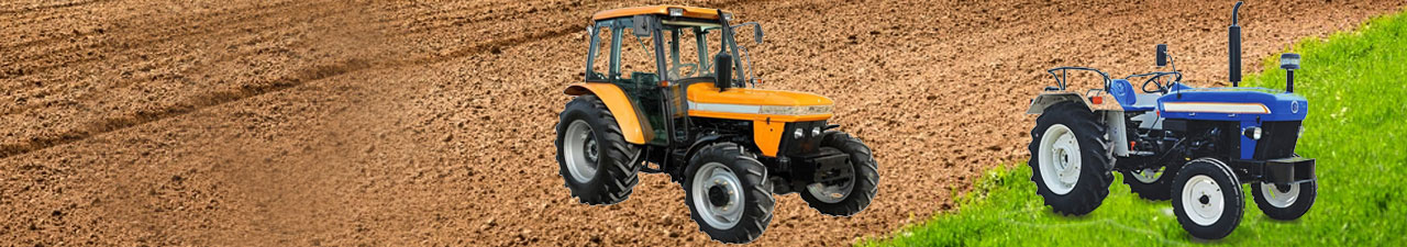 Tractor Transmission Parts,Sonalika Tractor Spare Parts,Supplier